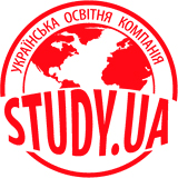 STUDY.UA company, Education Abroad